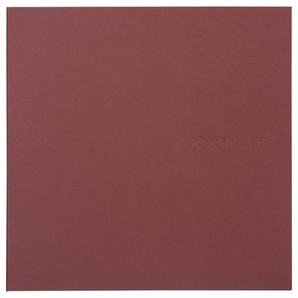 (ハクバ) HAKUBA 革調SQ台紙 No.272 6切サイズ 2面(角×2枚) 各色