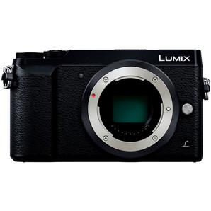 (パナソニック) Panasonic パナソニック LUMIX DMC-GX7 MK2-K ボディ ブラック