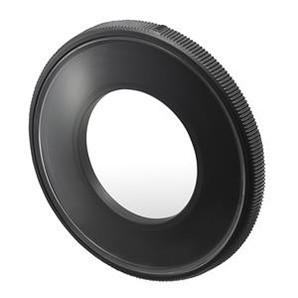 (ニコン) Nikon レンズプロテクター AA-14A