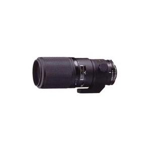 ニコン Ai AF Micro Nikkor ED200mm F4D (IF)