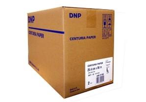 (ディー・エヌ・ピー)DNP タイプP CPP-L 254X86M 2イリ(半光沢)