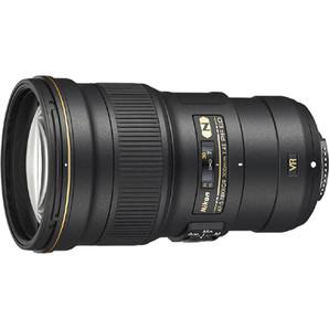 (ニコン) Nikon AF-S NIKKOR 300mm f/4E PF ED VR