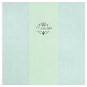 (ハクバ)HAKUBA レイヤードSQ台紙 No.305 A4サイズ 2面(角×2枚)