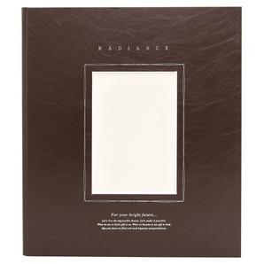 (竹野) TAKENO ラディアンス茶 3面 471-0014