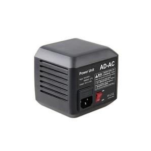 (ゴドックス)GODOX  WITSTRO AD600ヨウ ACアダプター(AD-AC)