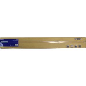 (エプソン) EPSON PXMC44R5 プレミアムマット紙 ロール