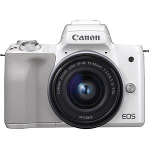 (キヤノン) Canon EOS Kiss M