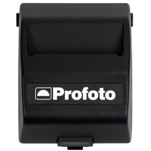 (プロフォト)Profoto 100399  B1X バッテリーパック MK2