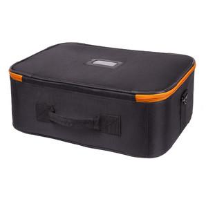 (ゴドックス)GODOX AD600用ハードキャリングバッグ