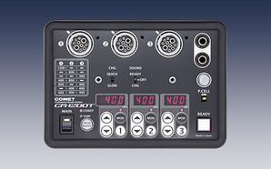 (コメット) COMET CM−1200T 電源部