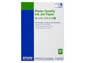 (エプソン) EPSON KA230NSF  スーパーファイン紙 A2 30枚