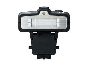 (ニコン) Nikon SB-R200 ワイヤレスリモートスピードライト