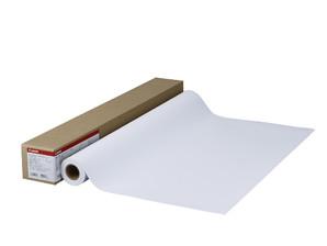 (キヤノン) Canon LFM-CPH/A1/145 A1サイズ コート紙 厚口