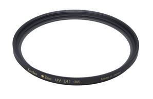 (ケンコー)Kenko  ゼータ  L41(UV) 各サイズ