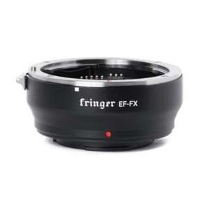 FRINGER マウントアダプター FR-FX10