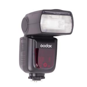(ゴドックス)GODOX スピードライト V860-II TTLカメラフラッシュ 日本正規版