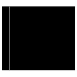 (竹野) TAKENO TD六切用アーム黒   189-0001