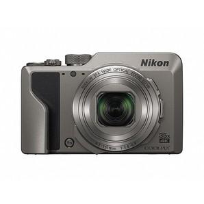 (ニコン) Nikon COOLPIX A1000