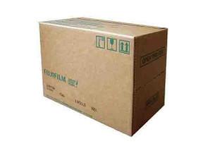 (フジフイルム) FUJIFILM 海外輸入  CA PAPER ラスター 254mm×93m