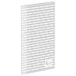 (ハクバ) HAKUBA Chululu(チュルル) ポケットアルバム CC01 Lサイズ 60枚収納 各種