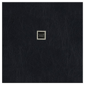 (竹野) TAKENO  プレジャ-ブラック10P(8~10P) 476-0001