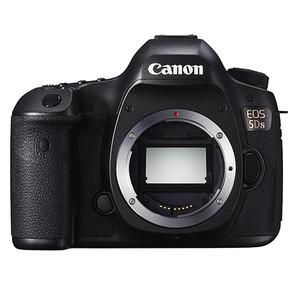 (キヤノン) Canon EOS 5DS ボデイ
