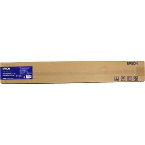 (エプソン) EPSON MCSP44R6 画材用紙 ロール
