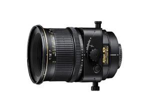 (ニコン) Nikon PC-E マイクロ 45/F2.8D ED