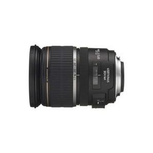 (キヤノン) Canon EF-S17-55mm F2.8 IS USM デジタル専用レンズ EF-S