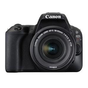 (キヤノン) Canon EOS KISS X9