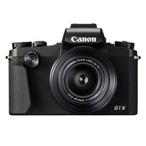 (キヤノン) Canon POWERSHOT G1 X MARK3