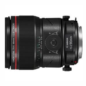 (キヤノン) Canon TS-E90mm F2.8L マクロ