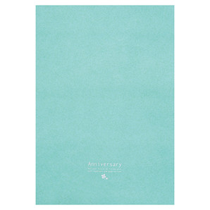 (竹野) TAKENO HU−2B/K判 777-0054