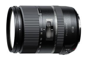 (タムロン) TAMRON 28-300mm F3.5-6.3 Di VC PZD