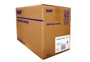 (ディー・エヌ・ピー)DNP タイプE CPE-G 254X93M 2イリ(光沢)