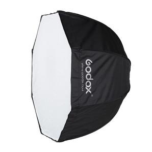 (ゴドックス) GODOX オクタソフトボックス SB-UBW スピードライト用
