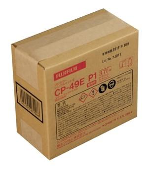 (フジフイルム) FUJIFILM  CP-49E P1 K 3.7L