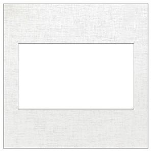 (竹野) TAKENO 486-0019 LA中枠250SQ白グランド