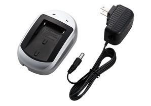 サンテック(suntech) 充電器 DA001