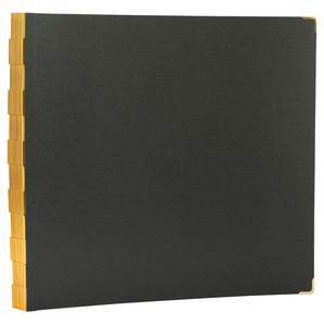 (竹野) TAKENO HG−裏紙 六切(黒) 462-0008