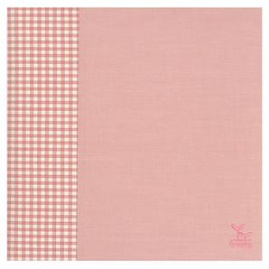(竹野) TAKENO CHECK−L2 Lサイズ2面 各色 160-0031~0033