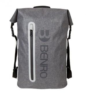 (ベンロ) BENRO Discovery100 カメラリュック