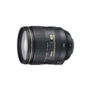 (ニコン) Nikon AF-S 24-120mm f/4G ED VR
