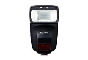 (キヤノン) Canon スピードライト 470EX-AI
