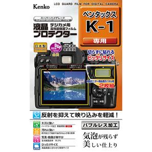 (ケンコー)Kenko 液晶プロテクター ペンタツクスK−1用