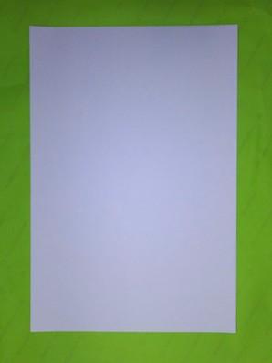 (カミトク) KAMITOKU デジタルプリント用 アテボール紙 A3W