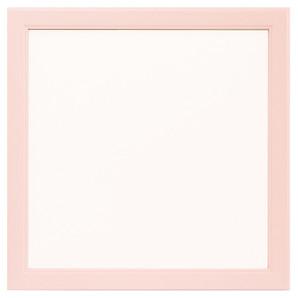 (竹野) TAKENO スクエアフレーム ピンク ホワイト 003