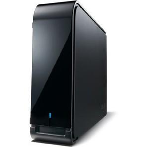 (バッファロー) BUFFALO HD-LXU3Dシリーズ 外付けHDD
