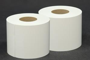 (マキシム) MAXIM ドライミニラボ用紙 半光沢