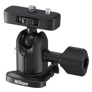 (ニコン) Nikon ベースアダプター AA-1A